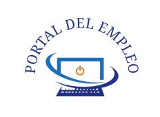 PORTAL DEL EMPLEO